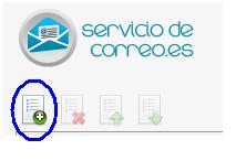 servicio-de-correo